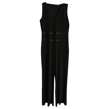 Tweedehands Claudia Strater Jumpsuit