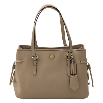 Tweedehands Coach Shoulderbag