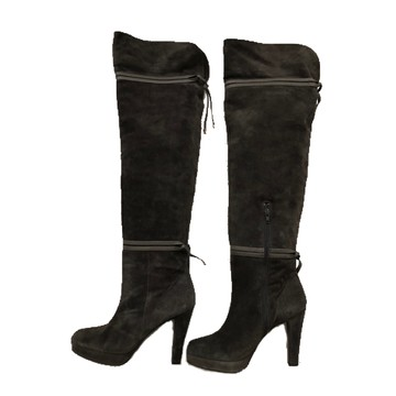 Tweedehands Frida Boots