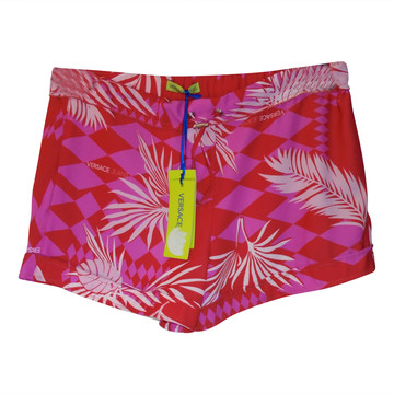 Tweedehands Versace Jeans Shorts