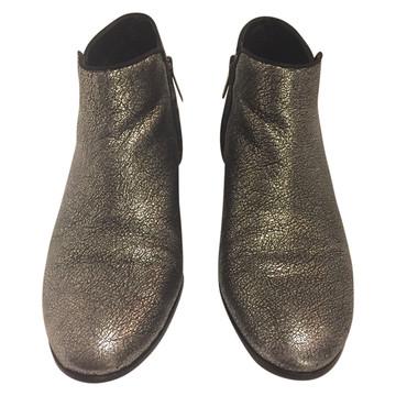 Tweedehands Sam Edelman Ankle boots