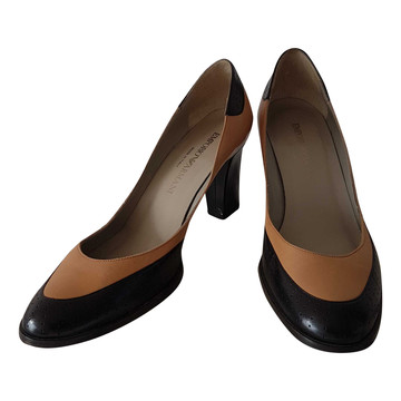 Tweedehands Armani Pumps