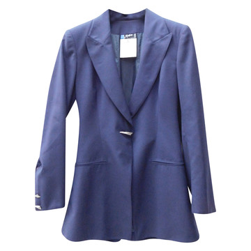 Tweedehands Claude Montana Blazer