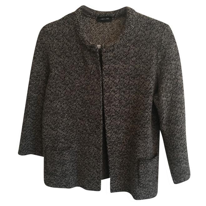 tweedehands AnneClaire Vest