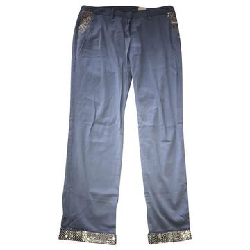 Tweedehands MET Jeans Trousers