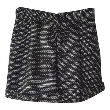 Tweedehands Dolce & Gabbana Shorts