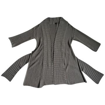 Tweedehands Hebbeding Vest