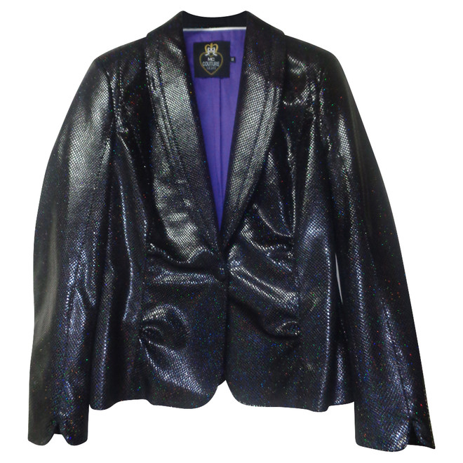 tweedehands Monique Collignon Blazer