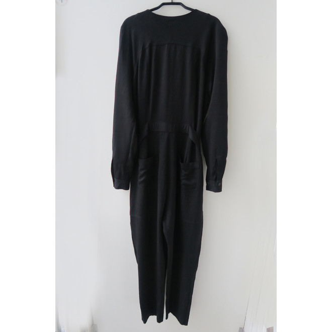 tweedehands Whistles Jumpsuit