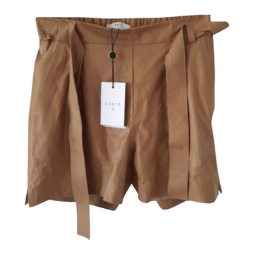 Tweedehands Dante6 Shorts