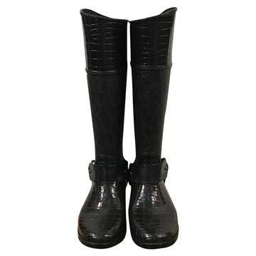 Tweedehands Michael Kors Boots