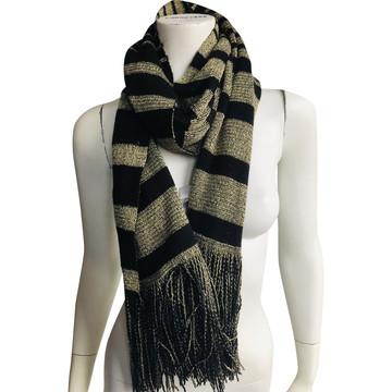 Tweedehands DKNY Schal oder Tuch
