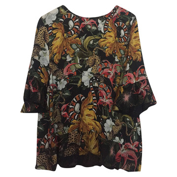 Tweedehands Cavalli Blouse