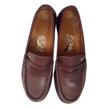 Tweedehands Greve Loafers