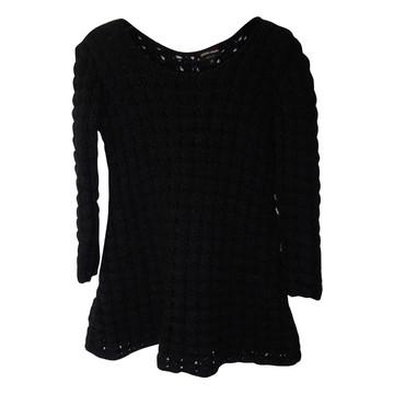 Tweedehands Armani Sweater