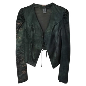 Tweedehands People o.t. Labyrinth Blazer