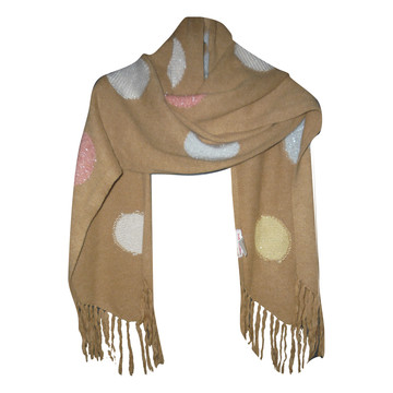 Tweedehands Hampton Bays Schal oder Tuch