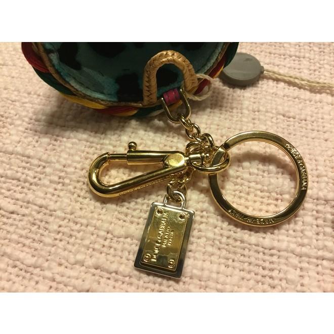 tweedehands Dolce & Gabbana Jewellery