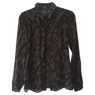 Tweedehands Marc Aurel Blouse