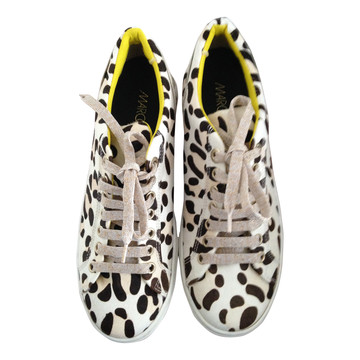 Tweedehands Marc Cain Sneakers