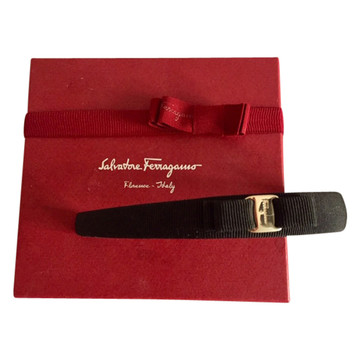 Tweedehands Salvatore Ferragamo Accessory