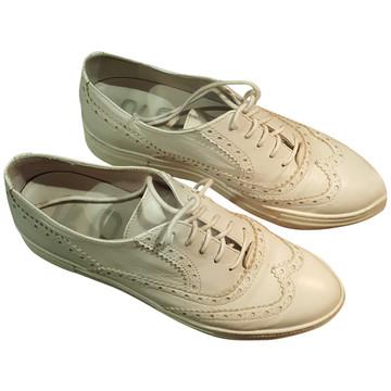 Tweedehands RDA Sneakers