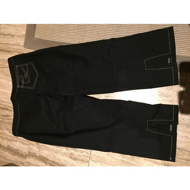 tweedehands Christian Lacroix Trousers