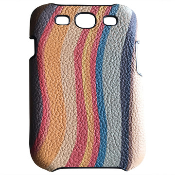 Tweedehands Paul Smith Accessoire