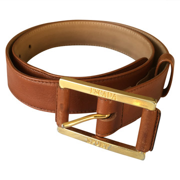 Tweedehands Escada Riem