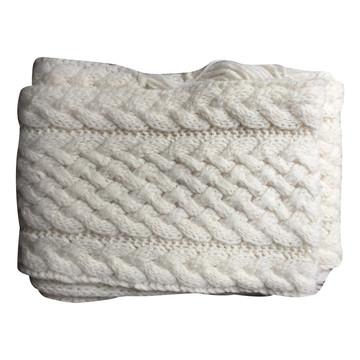 Tweedehands Calvin Klein Schal oder Tuch