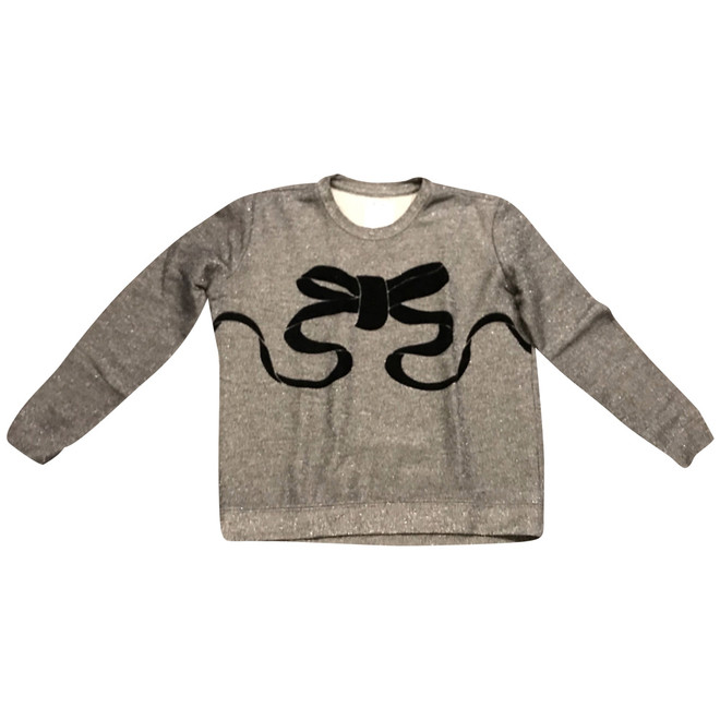 tweedehands Zoe Karssen Sweater