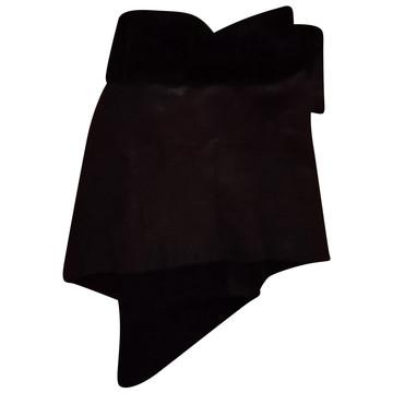 Tweedehands Dries van Noten Skirt