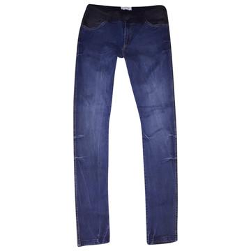 Tweedehands Alchemist Jeans