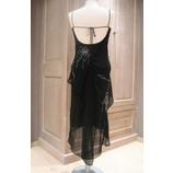 tweedehands InWear Dress