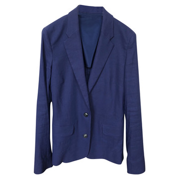 Tweedehands Acne Blazer