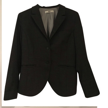 Tweedehands Hope Blazer