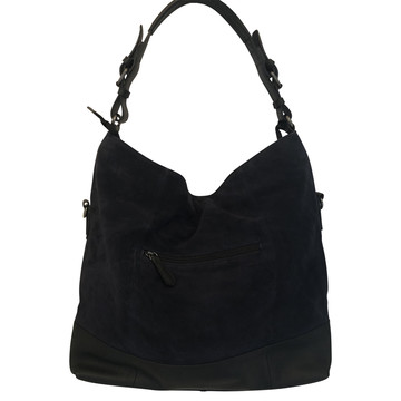 Tweedehands Claudia Strater Shoulderbag