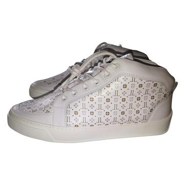 Tweedehands Leandro Lopes Sneakers