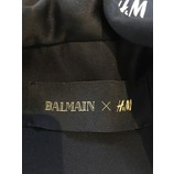 tweedehands H&M x Balmain Blazer