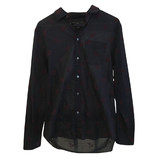 tweedehands Marc by Marc Jacobs Blouse
