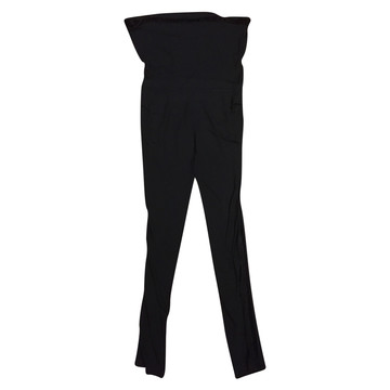 Tweedehands Gucci Jumpsuit