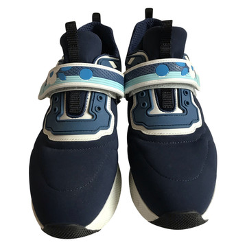 Tweedehands Prada Sneakers