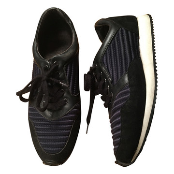 Tweedehands United Nude Sneakers