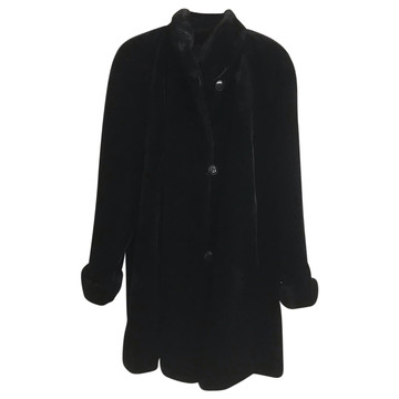 Tweedehands Basler Coat