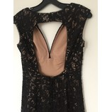 tweedehands BCBG Dress