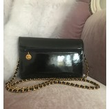 tweedehands Chanel Clutch