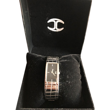Tweedehands Cavalli Horloge