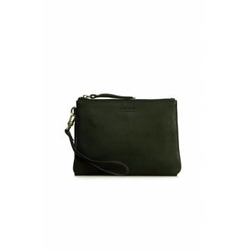 Tweedehands O My Bag Amsterdam Clutch