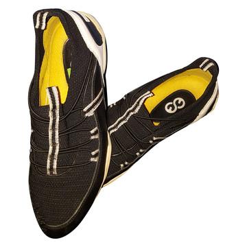 Tweedehands Escada Sneakers