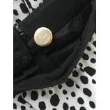 tweedehands Frans Molenaar Skirt